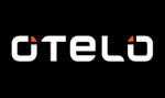 Otelo Partner Winsen (Aller) - Mobilfunk - Verträge mit und ohne Laufzeit