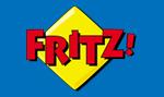 Rufnummern in der Fritzbox sperren