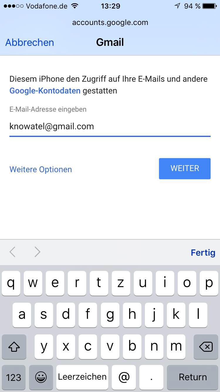 Video Auf Iphone  Ef Bf Bdbertragen