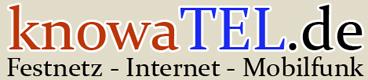 knowaTEL GbR - Ihr Partner für Telekommunikation in Winsen (Aller)